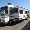 RV for Sale: 2004 INTRUDER 373 WORK HORSE