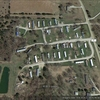 Mobile Home Park for Sale: Country Acres Estates, Warrensburg, MO