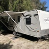 RV for Sale: 2012 ESCAPE