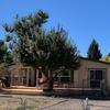 Mobile Home for Sale: Manufactured On Land, Traditional - Klamath Falls, OR, Klamath Falls, OR