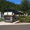 RV for Sale: 1987 Le Mirage XL40