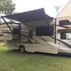 RV for Sale: 2016 FREEDOM ELITE 26FE
