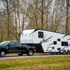 RV for Sale: 2020 TOY HAULER