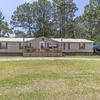 Mobile Home for Sale: Mobile/Manufactured, Double Wide - Callaway, FL, Panama City, FL