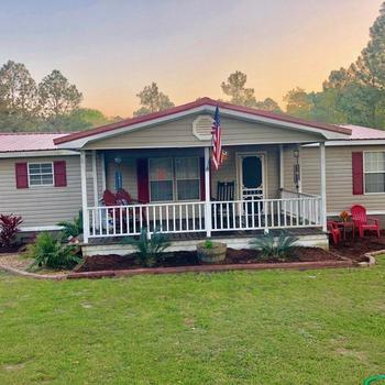 mobile homes for sale near moultrie ga rh mhbay com