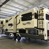 RV for Sale: 2019 SOLITUDE 375RES