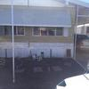 Mobile Home for Sale: New on the market. Priced to sell lot 209, Phoenix, AZ