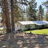 Mobile Home for Sale: Double Wide Manufactured, Manufactured On Land - Wamic, OR, Tygh Valley, OR