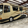 RV for Sale: 2003 SELECT 45DS04