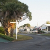 Mobile Home Park for Directory: Lake Hammock MHC Directory, Haines City, FL