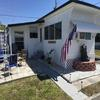 Mobile Home for Sale: **COZY CUTE CORNER LOT, Saint Petersburg, FL