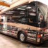 RV for Sale: 2003 Marathon XLII