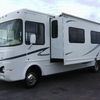 RV for Sale: 2005 DAYBREAK 3270
