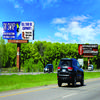 Billboard for Rent: CH, LLC, Blaine, MN