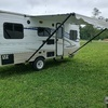 RV for Sale: 2013 WEEKENDER 1010