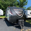 RV for Sale: 2017 NORTH TRAIL 30 RKDD