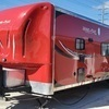 RV for Sale: 2013 WORK AND PLAY 25WPT