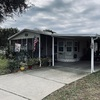 Mobile Home for Sale: 1997 Palm