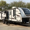 RV for Sale: 2016 WHITE HAWK 28BHKS