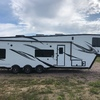 RV for Sale: 2020 8.5 X 40