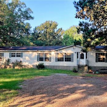 mobile homes for sale in louisiana page 9