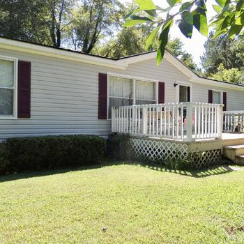 74 Mobile Homes for Sale near White Bluff, TN