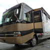 RV for Sale: 2004 CAMELOT 40PST