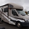 RV for Sale: 2015 SIESTA 24SL - 716-748-5730