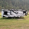RV for Sale: 2014 VOLTAGE EPIC
