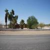 Mobile Home for Sale: Mfg/Mobile Housing - Maricopa, AZ, Maricopa, AZ