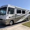 RV for Sale: 2009 HURRICANE 34A