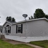 Mobile Home for Sale: 1999 Farimont