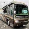 RV for Sale: 2006 PATRIOT THUNDER 525