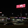 Billboard for Rent: Pines Rd. - Shreveport Digital, Shreveport, LA