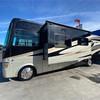 RV for Sale: 2011 ALLEGRO 34TGA