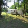 Mobile Home for Sale: Residential - Mobile/Manufactured Homes, Mobile - Ketchum, OK, Grnd Lke Town, OK