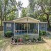 Mobile Home for Sale: Single Family Residence - Ocean Springs, MS, Ocean Springs, MS
