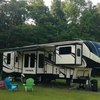 RV for Sale: 2018 SIERRA 377FLIK