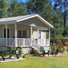 Mobile Home for Sale: Manufactured Home, Manufactured Home Unit - Jennings, FL, Jennings, FL