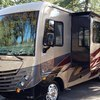RV for Sale: 2018 STORM 32A