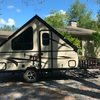 RV for Sale: 2017 ROCKWOOD 122A