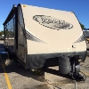 RV for Sale: 2013 Kodiak 263RLSL