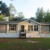 Mobile Home for Sale: 2002 Mobile Home