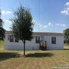 Mobile Home for Sale: Manufactured - San Antonio, TX, San Antonio, TX
