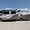 RV for Sale: 2013 Daybreak 34BD