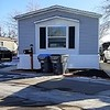 Mobile Home for Sale: GT620F, Golden, CO