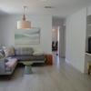 Mobile Home for Sale: Mobile Home - MALIBU, CA, Malibu, CA