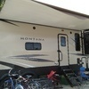 RV for Sale: 2019 MONTANA HIGH COUNTRY 375FL