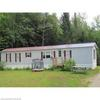 Mobile Home for Sale: Mobile Home - Waterford, ME, Waterford, ME