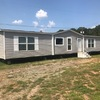 Mobile Home for Sale: SC, SPARTANBURG - 2016 THE BREEZE multi section for sale., Spartanburg, SC